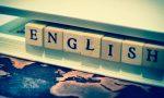 Zlato priznanje na državnem tekmovanju iz angleščine za Manjo Cafuta
